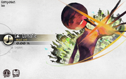 L6- Lunatic