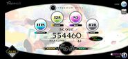 Screenshot 20200308 035711 com.rayark.Cytus.full