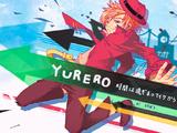 YURERO
