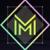 C2 MM-0
