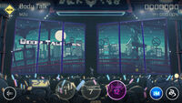 Gameplay Cytus II (4)