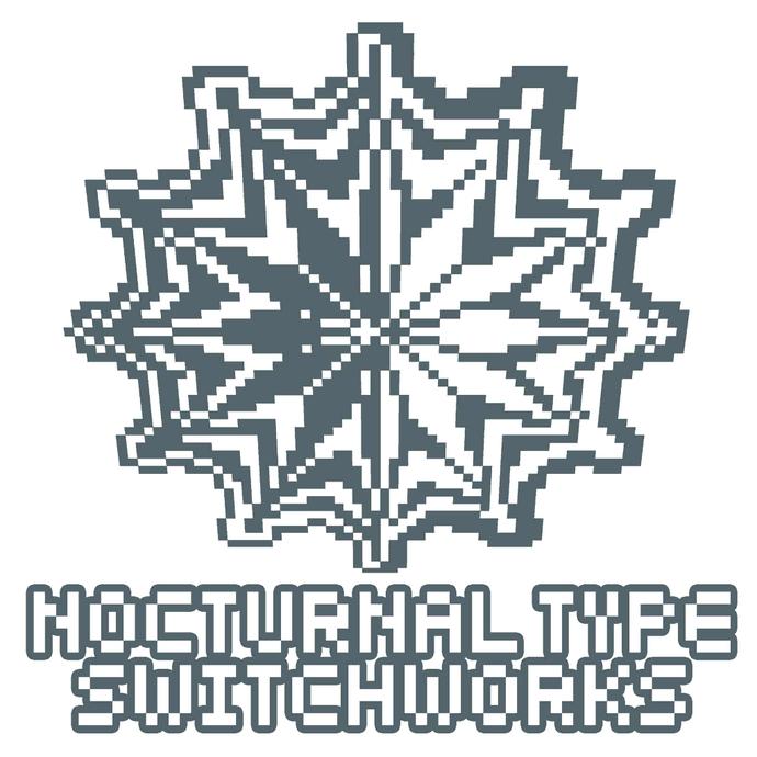 Nocturnal Type (Cytus II)