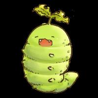 Worm (2)