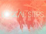 Logical Steps