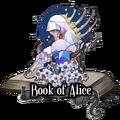 Book of Alice