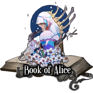 Book of Alice