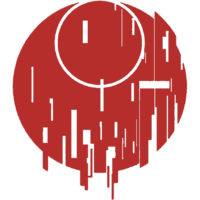Ivy's logo
