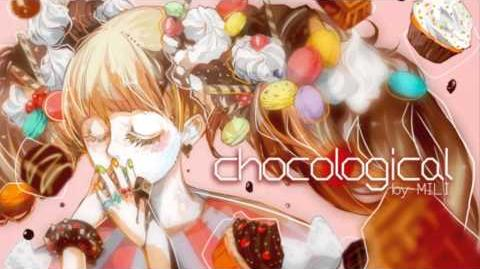 Cytus - Chocological