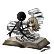 Deemo collection IA