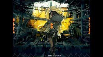 -Cytus 2- Leaving All Behind - NOMA feat. Kanata