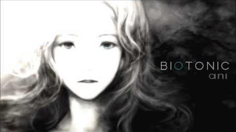 【CYTUS】BIOTONIC -Long Remix-「axsword」