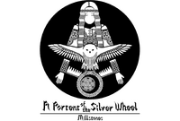 A Portent of the Silver Wheel