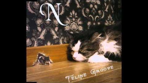 "【Feline Groove】【Feline Groove N】Libera me ""remake version"""