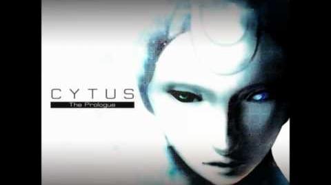 Cytus - Retrospective (Extended Ver.) (feat
