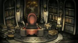 (Deemo) Thư viện