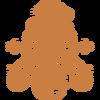 ConneR Logo