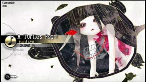 【deemo】 A Turtles Heart