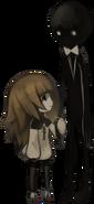 Deemo và Cô bé