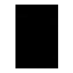 File:L1-10.png