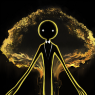 LogoDeemo 1.0