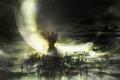 Hình thu nhỏ của phiên bản vào lúc 04:21, ngày 11 tháng 3 năm 2015