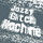 Jazzy Glitch Machine