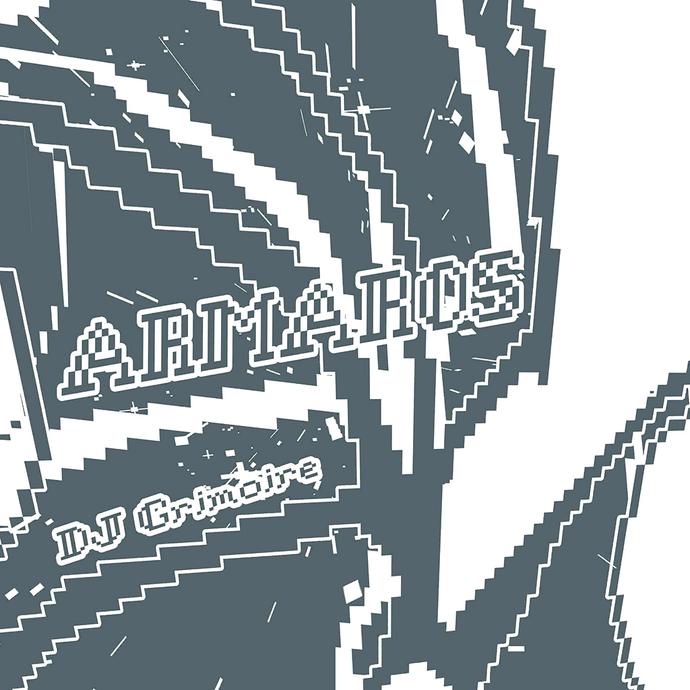 Armaros