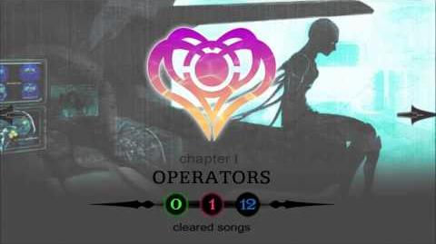 Alive - Operators