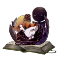 Deemo collection XII