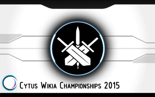 CWC2015Banner