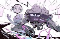 Wicked Ceremony