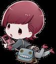 CherryChibi