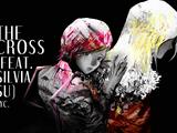 The Cross (feat. Silvia Su)