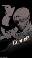 ConneR Full (Mobile Web Version)