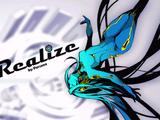 Realize (Cytus)