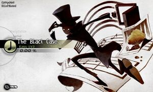 536px-The Black Case