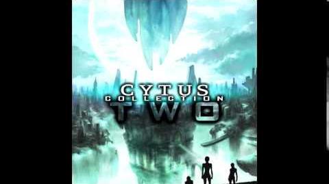 Cytus Lambda - ¡Azucar!