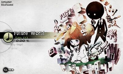 536px-Future World