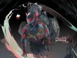 CHAOS (System Offline)