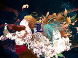 L2 ~Ascension~ (Act 2)