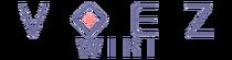 Voezwiki
