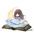 Deemo collection XVII