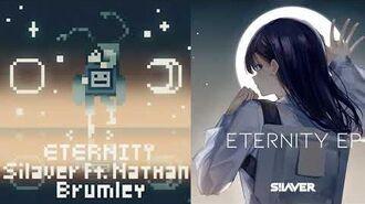 Cytus II Eternity ft