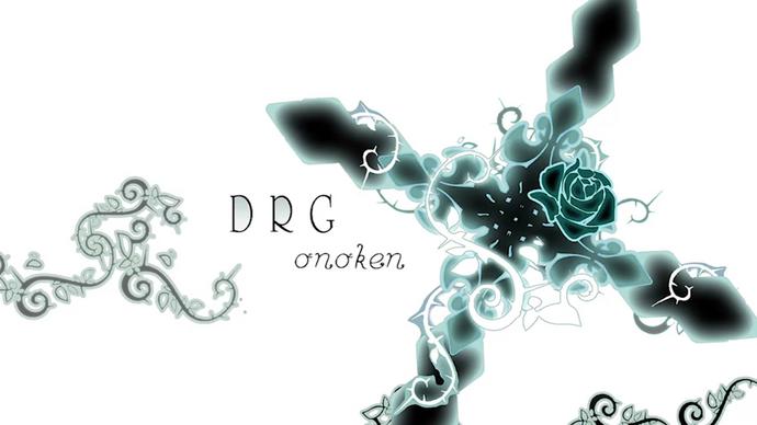 D R G (Cytus II)