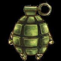 Bombo (2)