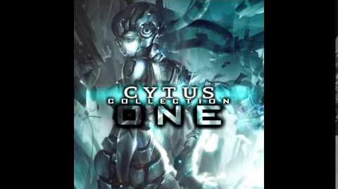 Cytus - Nocturnal Type