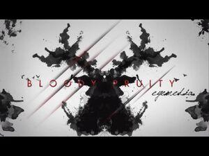 BloodyPruity