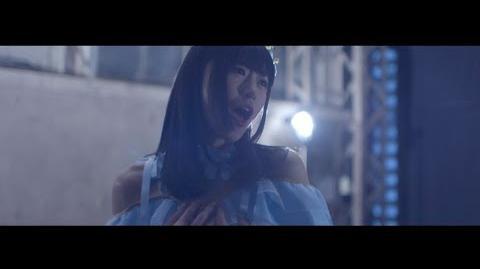 【MV】LEVEL4 空野青空
