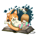 Deemo collection XI