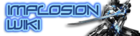 ImplosionWiki